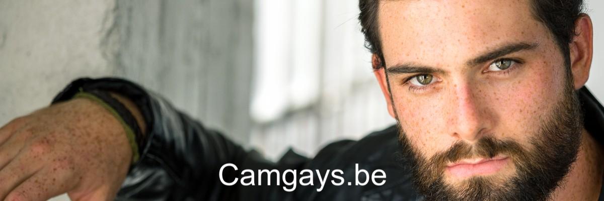 Camgays